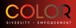 color-magazine-logo